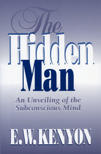 The Hidden Man