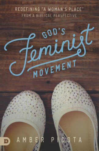 God's Feminist Movement