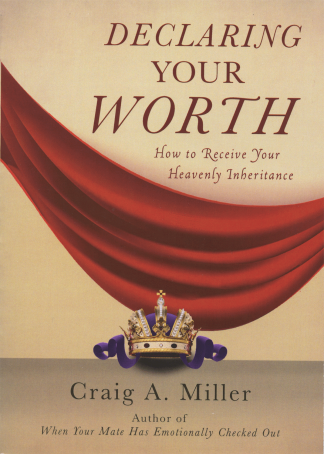 Declaring Your Worth