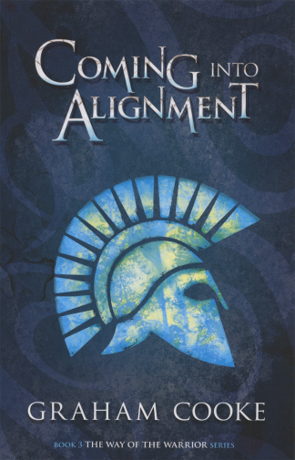 Coming Into Alignment