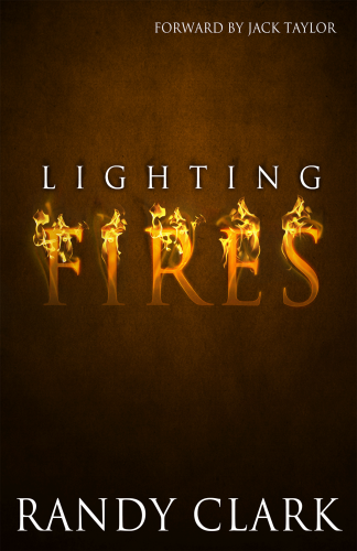 Lighting Fires