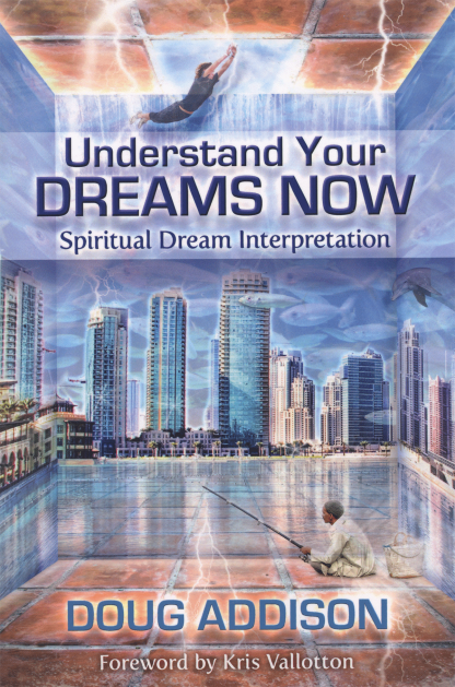 Understand Your Dreams Now