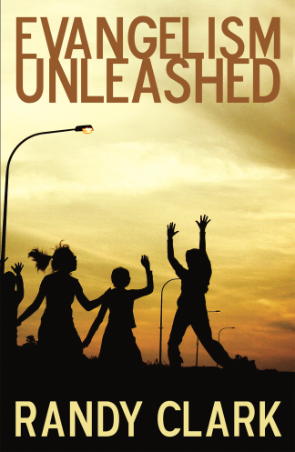Evangelism Unleashed