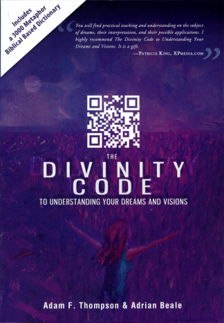 The Divinity Code
