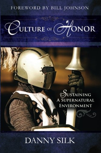 Culture of Honor