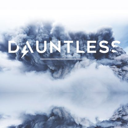 Dauntless 2018