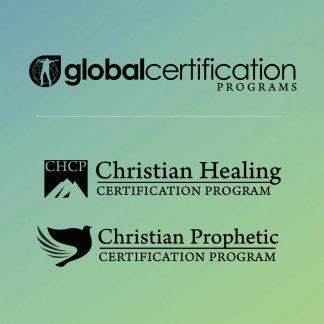Global Certification Program