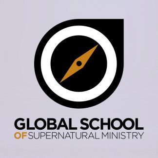 Global School of Supernatural Ministry