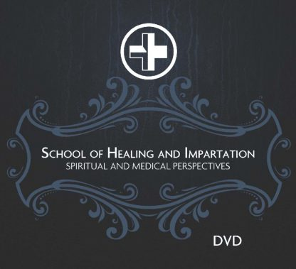 Spiritual and medical perspectives