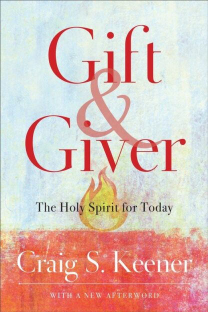 gift and giver book cover