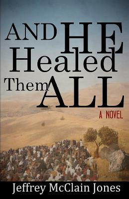 and he healed them all