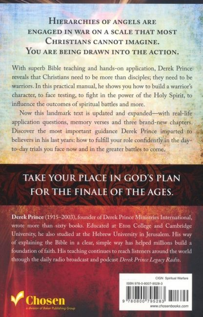 back cover image of rules of engagement book