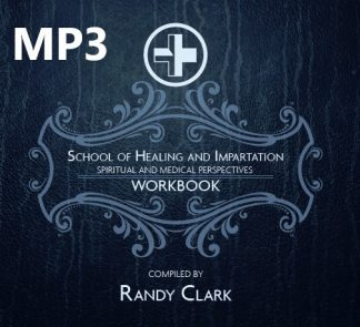 image of school of healing and impartation 3 mp3